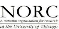 National Education Survey NORC http://surveys.ap.org/data/NORC/AP-NORC%20National%20Education%20Survey%20Topline_FINAL.pdf
