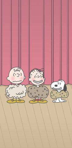 슈퍼땅콩! 배경화면(수정) : 네이버 블로그 Iphone 7 Wallpapers, Cool Wallpapers For Phones, Cute Wallpapers, Snoopy The Dog, Charlie Brown And Snoopy, Pastel Wallpaper, Wallpaper Backgrounds, Frog Pictures, Snoopy Wallpaper