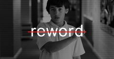 #reword is the red line to help end online bullying. It needs your support. Learn more and install it yourself http://reword.it
