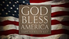 Wishing you and your family a Happy 4th of July! Happy Fourth Of July, God Bless America, American Pride, Pain Relief, Chiropractic, How To Plan, Liberty, Political Freedom, Freedom