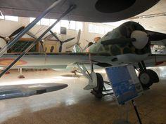 Polikarpov I-16 Tipo 10 Supermosca