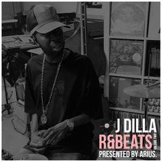 J Dilla  Ne-Yo - So Sick (J Dilla Remix) by E S S N S E #music
