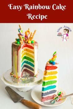 412 Best Frosting Coloring Chart & Food Coloring Differences images ...