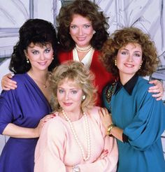 1000 Images About Designing Women On Pinterest Miss