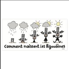 A l'aise breizh! #Bretagne #brittany #France #tourism