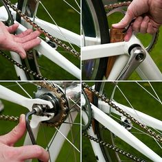 spin-king-chain-genie-chain-tensioning-tool-designboom-02