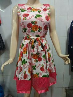 Short Frock for Rs 430 plus shipping Free size fits Xs, S and M, length 35 inches Fabric Crape With Inner and short sleeves Back & Bottom Cotton Net Back Side Zip With Belt Inbox or WhatsApp at +919790509481 to order #shopping #westernwear #frocks #dress #sale #clearance #india #chennai #ladieswear #girlswear #trendy #fashion #ethinic