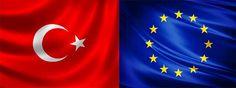 Türkiye Siyasi İstikrarı vs Avrupa Ekonomi