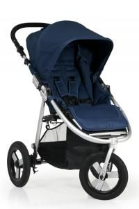 Every Mama' needs a running stroller, in my opinion.