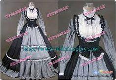 steampunk maid - Recherche Google