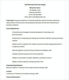 Resume Format Doc File Download Resume Format Doc File Download ...