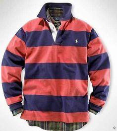 7d75fc1a9eeb 34 best Polo hoodie   Sweat pants images on Pinterest   Sweatpants ...