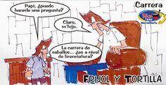 http://pensamientosdelahumanidad.blogspot.com/2014/09/chiste-frijol-y-tortilla-carrera-de.html