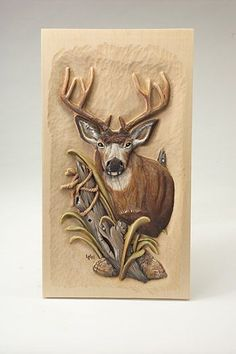 relief wood carving patterns for
