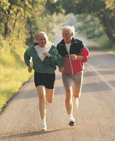 Encaixe os treinos na correria de fim de ano