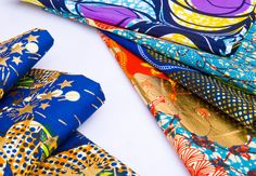 We have all kinds of fabric that you can imagine to meet your different needs. Each month, hundreds of new designs come out in best quality and price