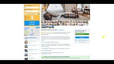 Video über Reisevergleich bei Booking-com #video #reisevergleich #bookingcom