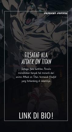 Plot Twist, Attack On Titan, Fans, Movies, Movie Posters, Films, Film Poster, Cinema, Movie