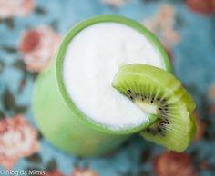 iogurte caseiro receita dieta blog da mimis michelle franzoni_-2