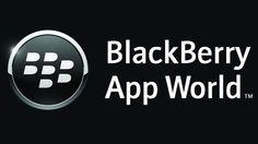 Isa InfoHelp : BlackBerry: Aplicativos