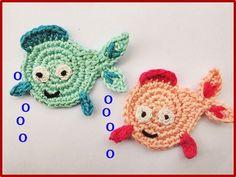 Fisch,freie+Farbauswahl+von+Efeu_Creations+auf+DaWanda.com