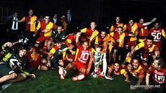 En Güzel Galatasaray Resimleri