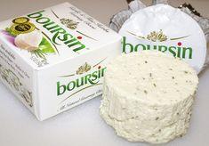 実はお手軽!?こだわり女子はお家でチーズを作るらしい♡ - LOCARI(ロカリ)