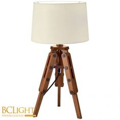 Tripod Lamp, Lamp Light, Lights, Wood, Lamps, Home Decor, Tools, Woodworking, Industrial Furniture