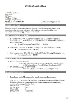 PRTG Manual  HTTP Transaction Sensor