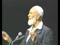 Ahmed Deedat Le Proph te Mohamed Dans La Bible - YouTube