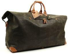 Life Travel Bag 65 cm