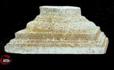 #columnas #decoracion #reforma #antiguo #venta #piedra #antigua