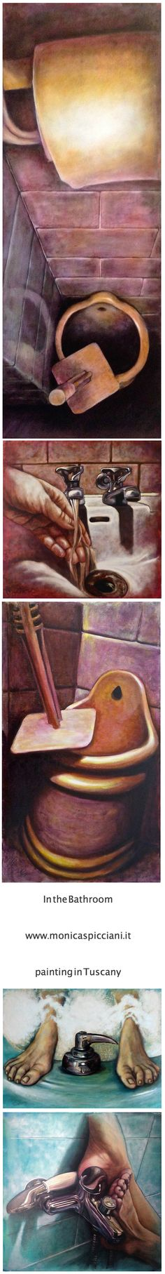 Monica Spicciani #Painter #Painting in #Tuscany #Italy #art #fineart #artist #studio #contemporaryart #portrait #italianpainter    #Painting #contemporaryart #Painter #Italy #art #fineart #artist #studio #oil #figurative
