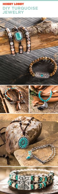 708 Best DIY Jewelry, Bags & Accessories images in 2019