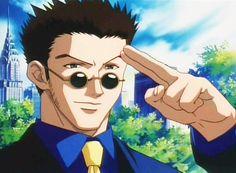Killua, Hisoka, Hunter X Hunter, All Anime, Anime Manga, Leorio Hxh, Ging Freecss, Fanart, A Silent Voice