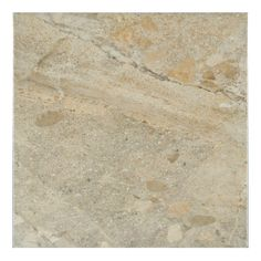 $1/sq. ft. MONO SERRA Majorca 13.5 in. x 13.5 in. Ceramic Floor and Wall Tile (14.95 sq. ft. / case)-8672 at The Home Depot
