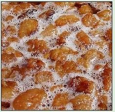 Kira scheme crochet: Scheme crochet no. Slovak Recipes, Czech Recipes, Russian Recipes, No Salt Recipes, Cooking Recipes, Do It Yourself Food, Pork Tenderloin Recipes, Food 52, Food Photo