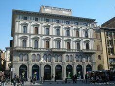 La Rinascente a Firenze   #shopping #Florence