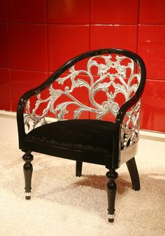 Victorian furniture gilded loveseat luxury furniture VICTORIAN