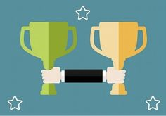 33 Amazing Ways to Recognise Employees   Business Improvement   Scoop.it