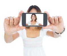 Bezahlmöglichkeiten im Netz gibt es viele.  Zusätzlich dazu hat Amazon jetzt einen Patentantrag eingereicht, der das Bezahlen mit einem Foto oder Video des Kunden ermöglichen soll.