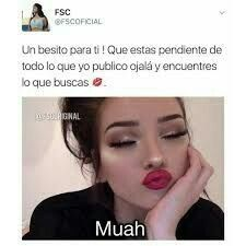 Wtf Funny, Funny Facts, Funny Memes, Bad Quotes, Tweet Quotes, Spanish Jokes, Catch Feelings, Postive Quotes, Girl Memes