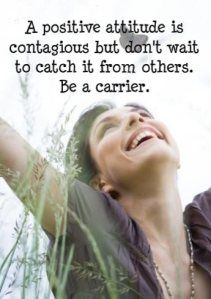 """""""A positive attitude is contagious but don't wait to catch it from others. Be a carrier."""" Sending vibes to all reading this right now! Sayings I belive Positive Attitude, Positive Thoughts, Positive Vibes, Positive Quotes, Positive Mindset, The Words, Words Quotes, Me Quotes, Sayings"""