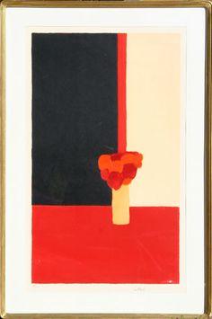 Image result for bernard cathelin