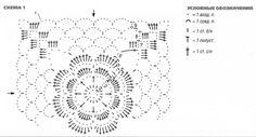 TRICO CROCHET-madonna-und Minen: Hosen zu Crochet.Modelos für Experten mit Skipper