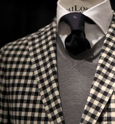 38 Best Suits and Blazers images  5aac021991c