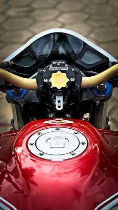 Honda Cb1000r, Cb 600 Hornet, Bike, Tattoo, Vehicles, Sports, Street Bikes, Mantle, Dreams
