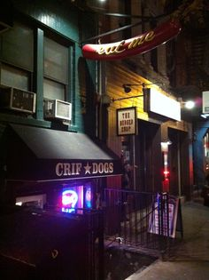 6 Best Hidden Speakeasies in NYC