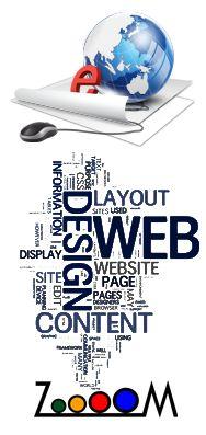 Full Service Webagentur: Webdesign & Online Marketing von Zoooom.ch Layout Web, Dyi, Web Design, Online Marketing, Designer, Roman, Content, Website, Reading