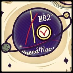 Welcome aboard #Ark #BuenaMar @almacenoporto #SpaceExploration #SpaceShip #BuenaMarInCOL #SigueElGorroBuenaMarJeans